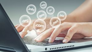 domain name registration sites in India for 2021