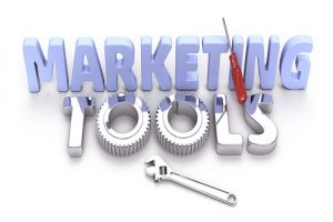 10 sales tools for small businesses