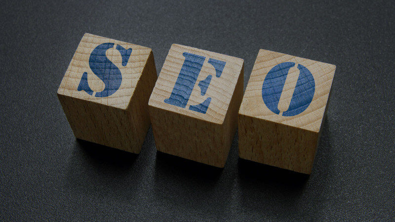 SEO tools to boost your traffic in 2021